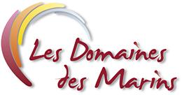 Domaine des Marins