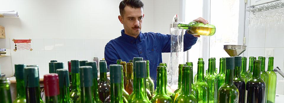 slide-bouteilles